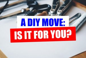 Call H2H Movers for top moving services