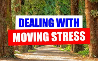 H2H Movers are here to help you with your Chicago moving needs