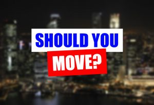 We from H2H Movers Chicago can always help you with your move