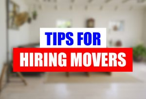 H2H Movers Are here to help you with your move